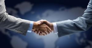ارتباط و همکاری با مجموعه گشت سلامت آریا