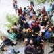 کارمندان شاد و با انگیزه در محل کار