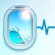 تعریف گردشگری سلامت در وبلاگ شرکت مدیکال توریسم آریا
