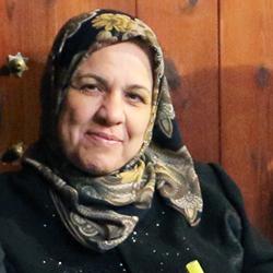 سفر بیمار عراقی به ایران برای جراحی ستون فقرات توسط پزشکان ایرانی