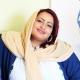 جراحی چاقی در ایران