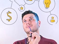 جذب سرمایه در شرکت های گردشگری سلامت