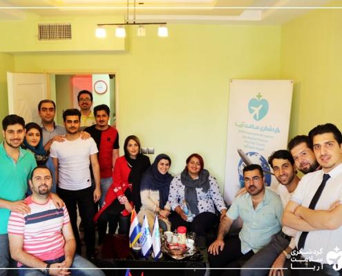 جراحی کاهش وزن در ایران