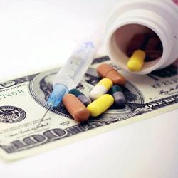 گردشگران سلامت ثروتمند