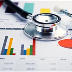پایان نامه با موضوع گردشگری سلامت