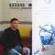 جراحی تومور سرطانی بیمار عراقی در ایران