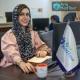 جذب بیمار خارجی به ایران
