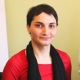 درمان زیبایی گردشگر سوئدی در ایران