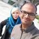 گردشگر سلامت در ایران