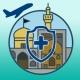 گردشگری سلامت در مشهد