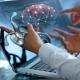 تکنولوژی در گردشگری سلامت و تله مدیسن