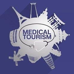 برترین مقاصد گردشگری سلامت دنیا