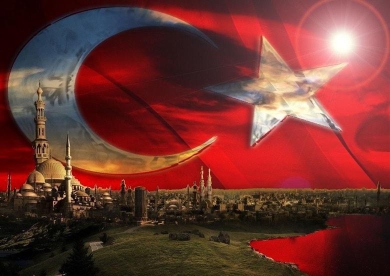 گردشگری در ترکیه و گردشگری سلامت ترکیه