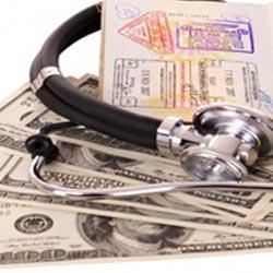 اثرات گردشگری سلامت بر اقتصاد درمانی یک کشور