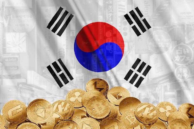 کره جنوبی یکی از اقتصادهای برتر دنیا
