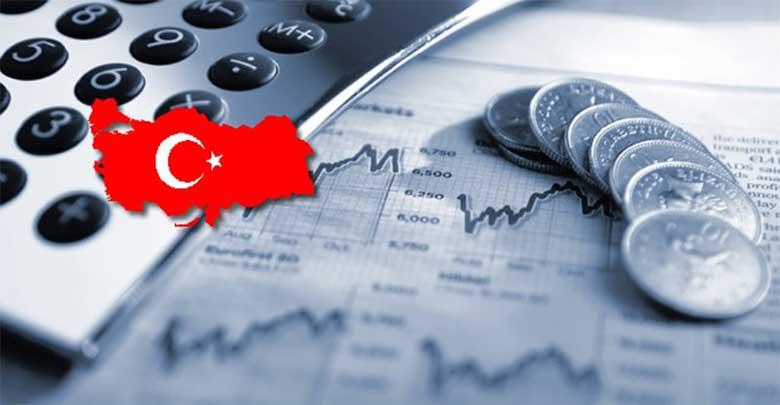 حفظ قیمتهای پایین گردشگری در ترکیه