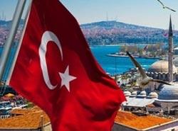 گردشگری سلامت در ترکیه