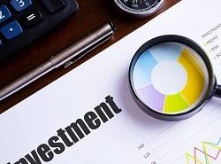 بخش خصوصی و جذب سرمایهگذار در صنعت مدیکال توریسم