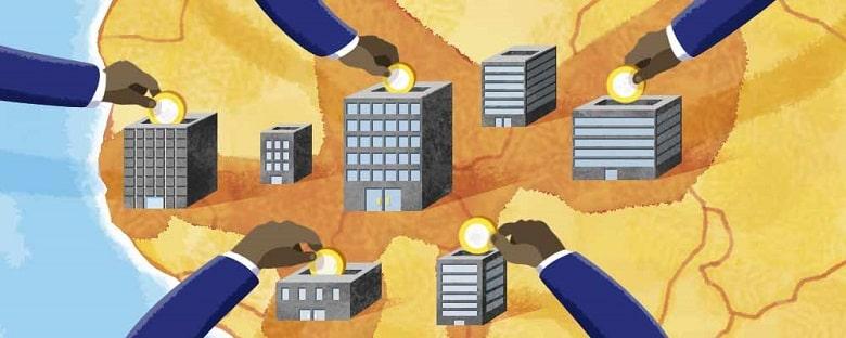جذب سرمایهگذار در حوزه گردشگری سلامت و فعالیت در بخش خصوصی