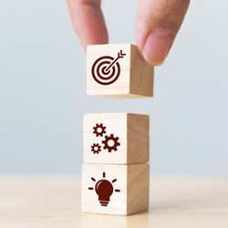 استراتژی بازاریابی گردشگری سلامت