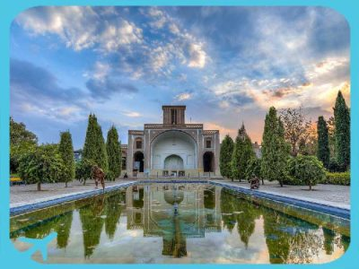 Medical tourism In Yazd