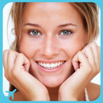Cosmetic Dentistry in iran
