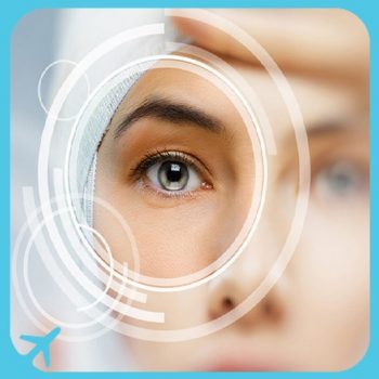 Cosmetic Eye Surgeries