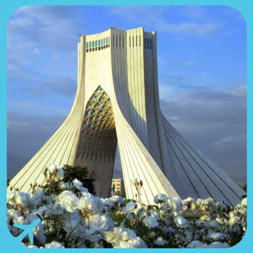 Medical tourism in Tehran