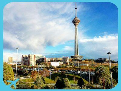 Medical tourism Platform in Tehran