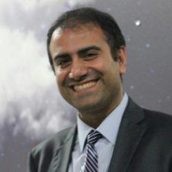 Dr-Oveis-Khakbaz