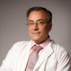 Dr Soofizadeh