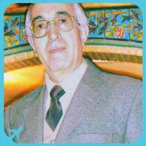 Dr Hekmatara iranian experienced doctor