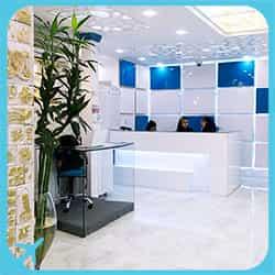 Razi Clinic