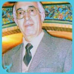 Dr Hekmatara iranian doctor ENT doctor