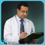Dr Boromand