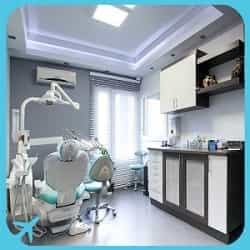 Dr Yeganeh Clinic