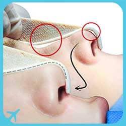 Tarah Teb Clinic