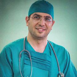 Dr-Farzad-Parvizian-Plastic-Surgery-in-Tehran (1)