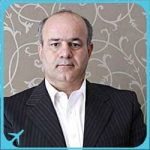 Dr Sharifian