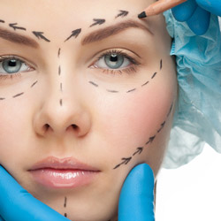 Best plastic surgeon