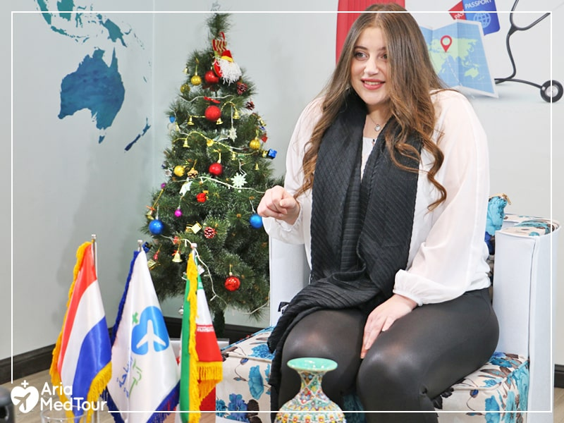 Christmas holidays are ideal times for surgery abroad