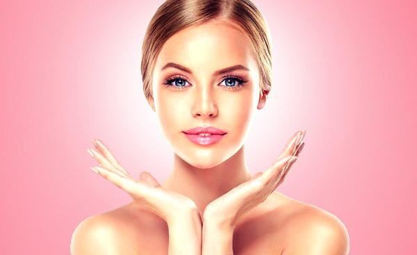 Advantages of plastic surgery in Iran