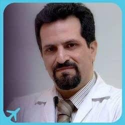 Dr Akbari