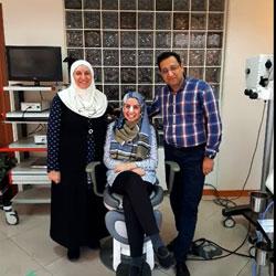 rhinoplasty patient testimonials