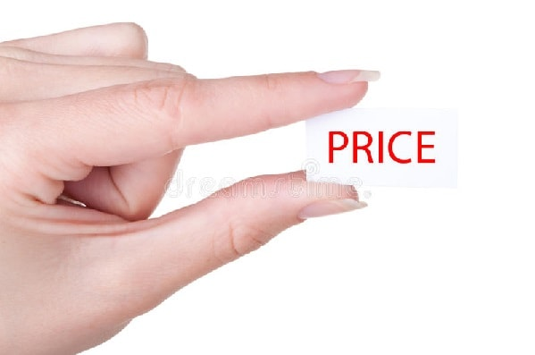 plastic surgery price Iran
