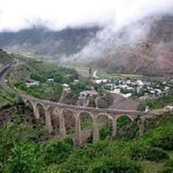 Mazandaran Iran