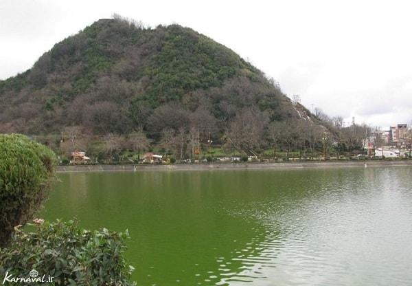 Sheitan Kooh