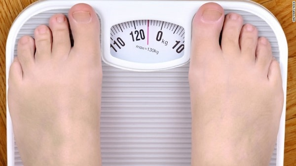 weigh loss treatments