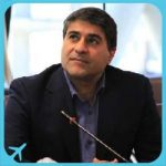 Dr Javad Kojouri