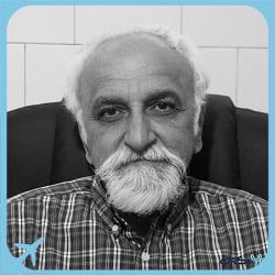 Dr Mousa Taghipour